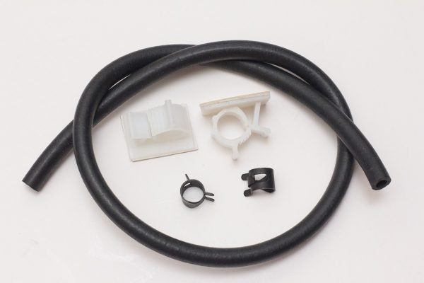 Internal Tubing Clamp Kit